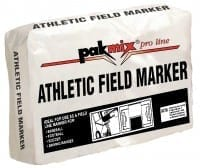 Pakmix Athletic Field Marker
