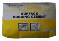 Pakmix Surface Bonding Cement